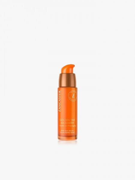 After Sun Golden Tan Maximizer Serum