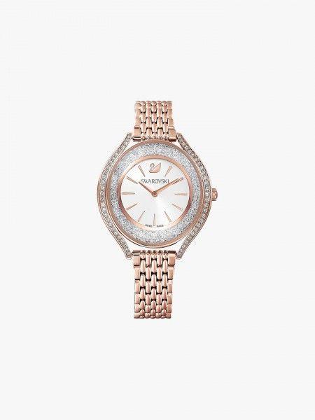 Relógio Crystalline Aura