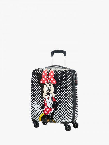 Mala de Cabine Disney Legends 36 L