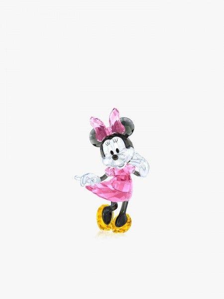 Cristal Minnie