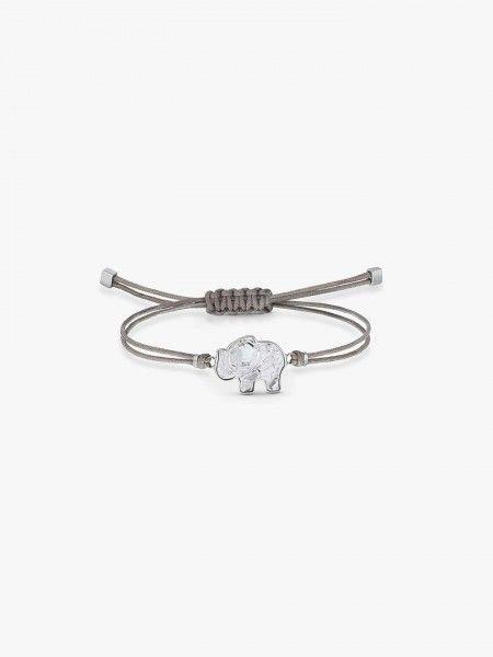 Bracelete Power Collection Elephant