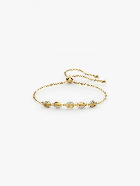 Bracelete Shell Cowrie