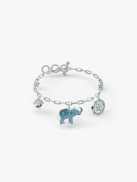 Bracelete Symbolic Elephant M