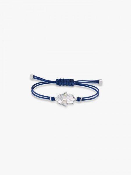 Bracelete Power Collection Hamsa Hand