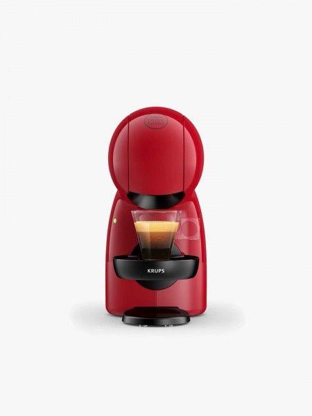 Maquina Café Piccolo XS