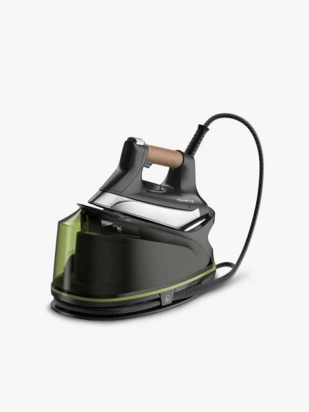 Ferro Compact Steam Pro ECO