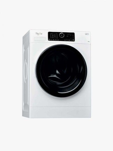 Maquina Lavar Roupa 8kg