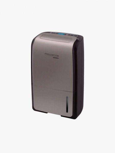 Desumidificador Intense Dry Control
