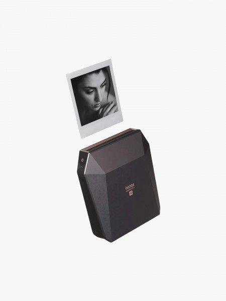 Impressora Instax Share SP-3