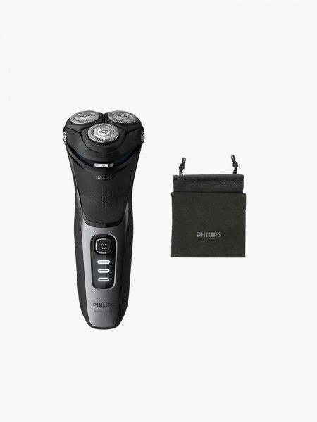 Maquina de barbear Shaver Series 3000