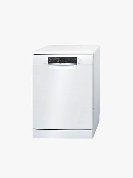 Máquina de lavar loiça