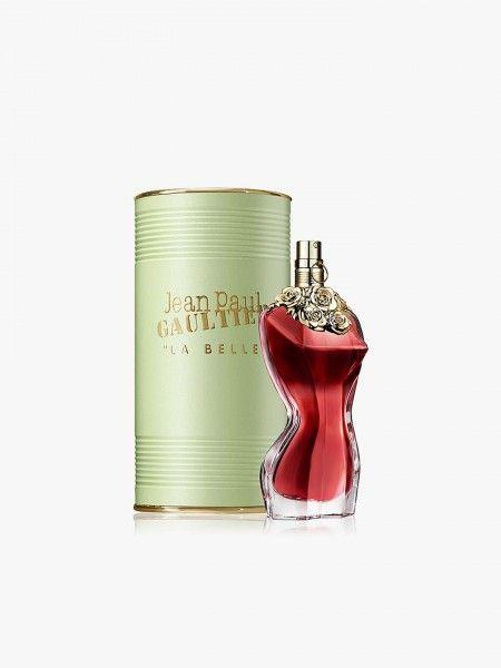 Eau de parfum LaBelle