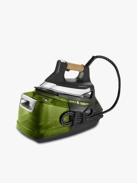 Ferro com Caldeira Silence Steam Pro Eco