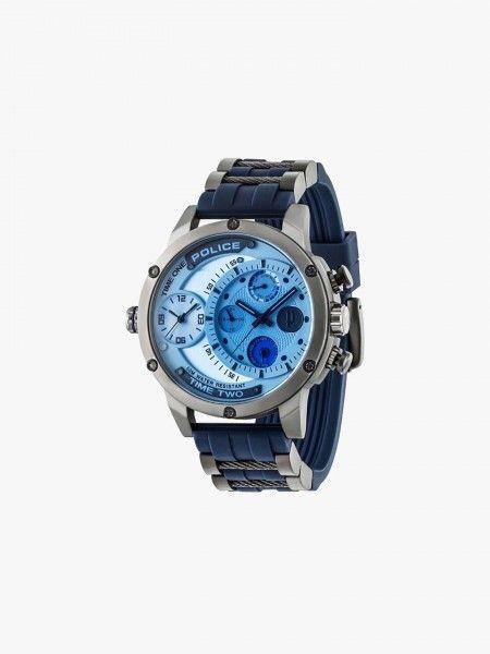 Relógio Adder