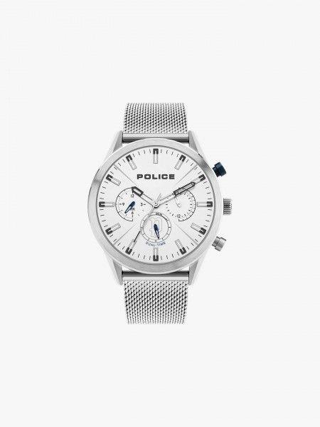 Relógio Silfra