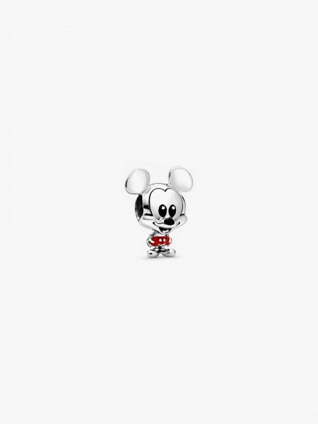 Conta Disney Mickey Mouse Red Trousers