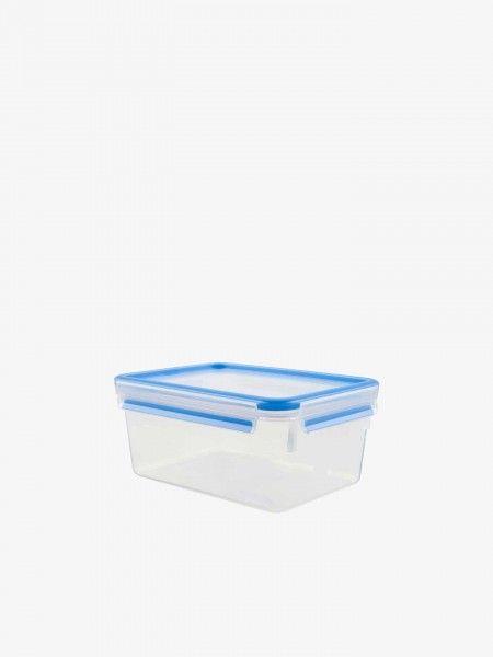 Caixa Hermética de Plástico Clip&Close 2,3L