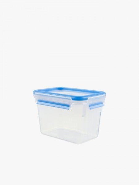Caixa para conservação de alimentos 1,1L