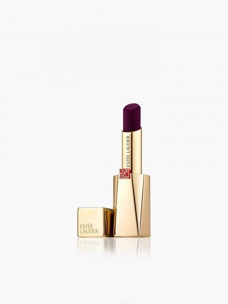 Batom Pure Color Desire Matte Lipstick
