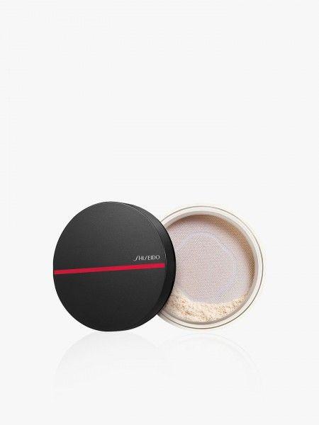 Pó synchro skin invisibel silk loose powder