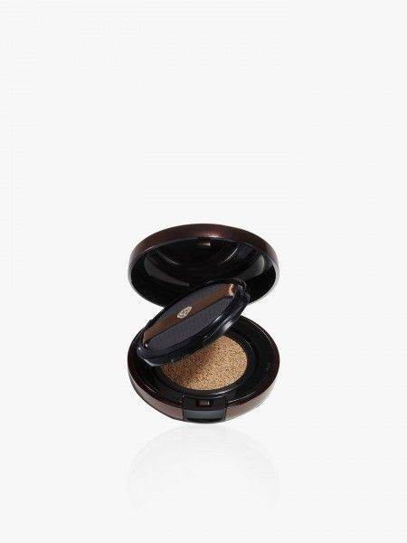 Bronzer Syncro Skin Compact Cushio