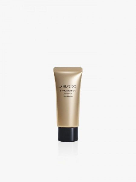Iluminador Synchro Skin Illuminator