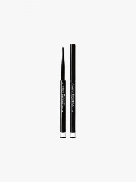 Eyliner Microliner Ink