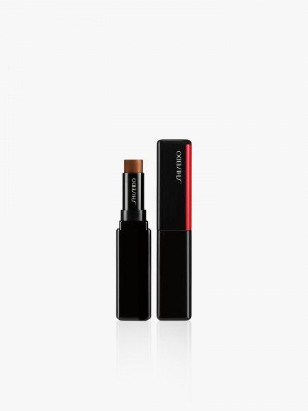 Corretor Synchro Skin Gelstick
