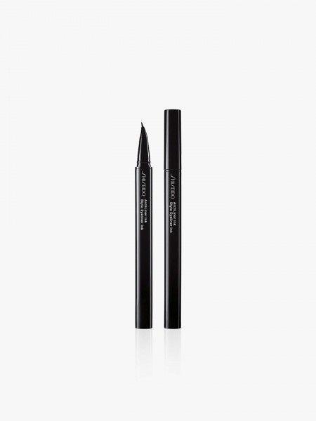 Eyeliner Archliner Ink Shibui