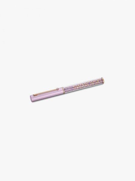 Caneta Ballpoint Crystalline Gloss