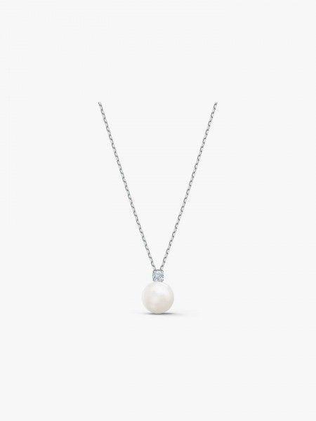 Colar Treasure Pearl