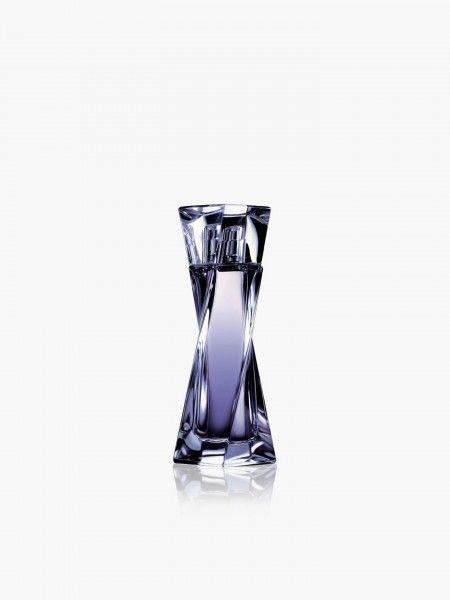 Eau de Parfum Hypnôse