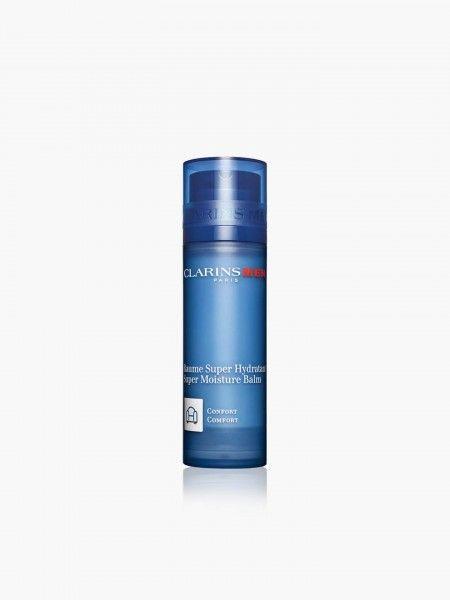 Creme de rosto Men Care Baume Super Hydratant