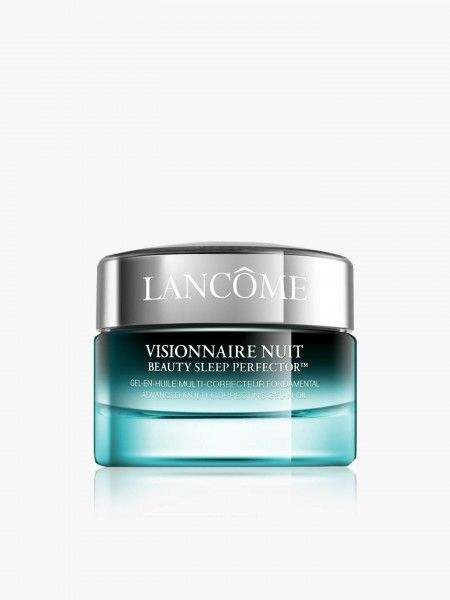Creme de rosto Visionnaire Nuit Beauty Sleep Perfector