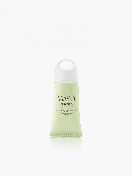 Creme Waso Color Smart Oil Free