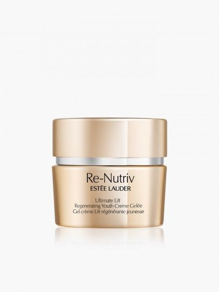 Creme de Pescoço Re-Nutriv Ultimate Lift Age-Correcting Creme for Throat and Décolletage