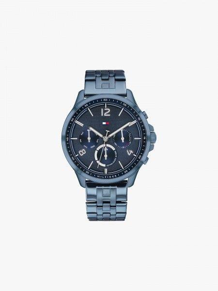Relógio Harper