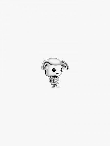 Conta Dobby, o elfo doméstico