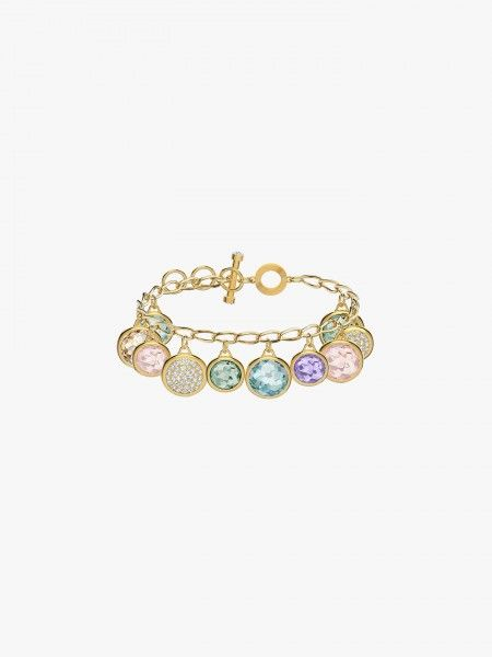 Bracelete Tahlia