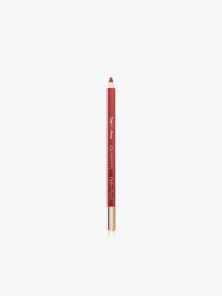 Lápis de Lábios Crayon Lèvres