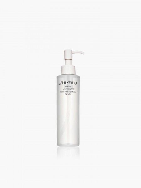 Óleo de limpeza Generic Skincare Perfect Cleansing Oil