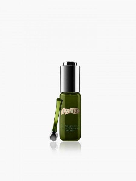 Sérum The Lifting Eye Serum