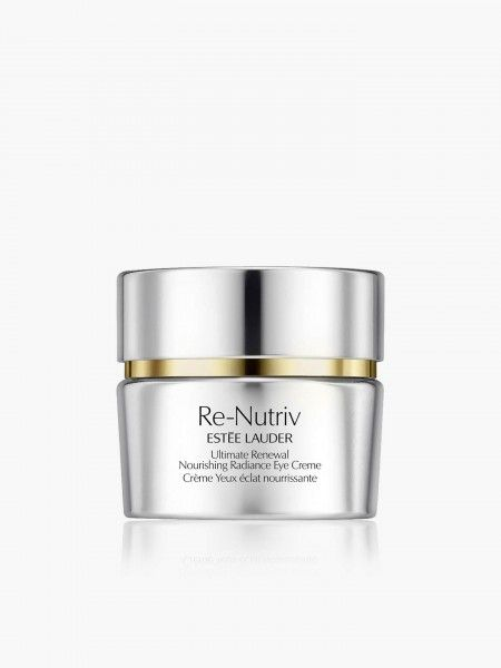 Creme Re-Nutriv Ultimate Renewal Nourishing Radiance