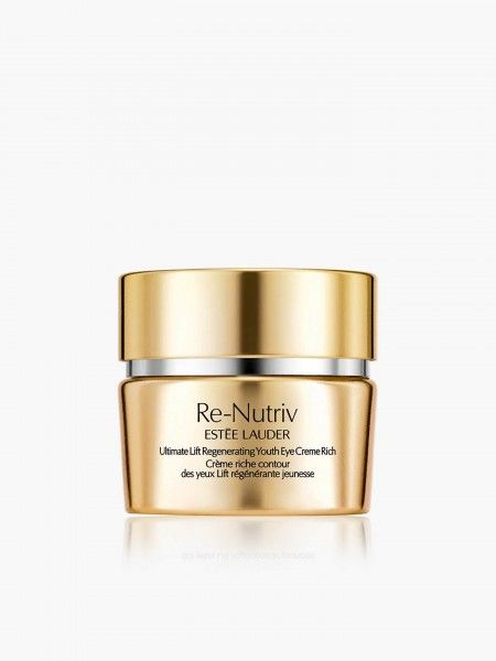Creme de olhos Re-Nutriv Ultimate Lift Regenerating Youth