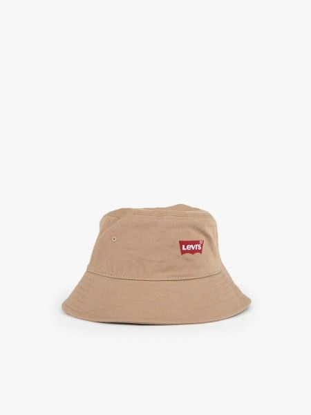 Bucket hat com patch