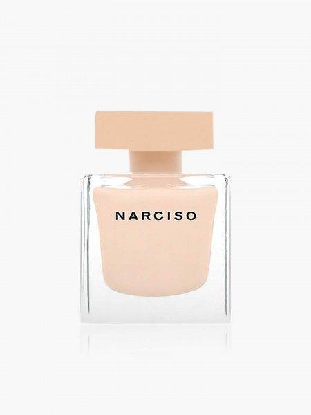 Eau de parfum Narciso Poudrée