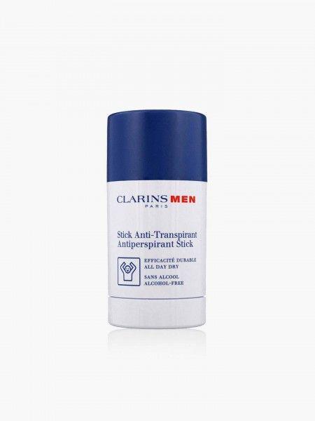 Desodorizante Stick Antiperspirant