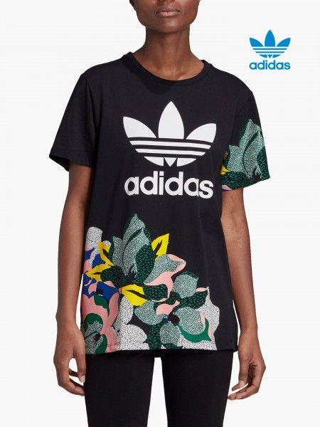 T-Shirt Estampada