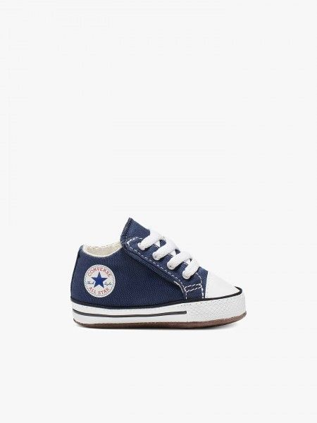Sapatilhas All Star Low Top