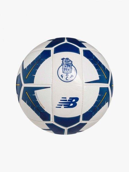 Bola de Futebol FCP 20/21